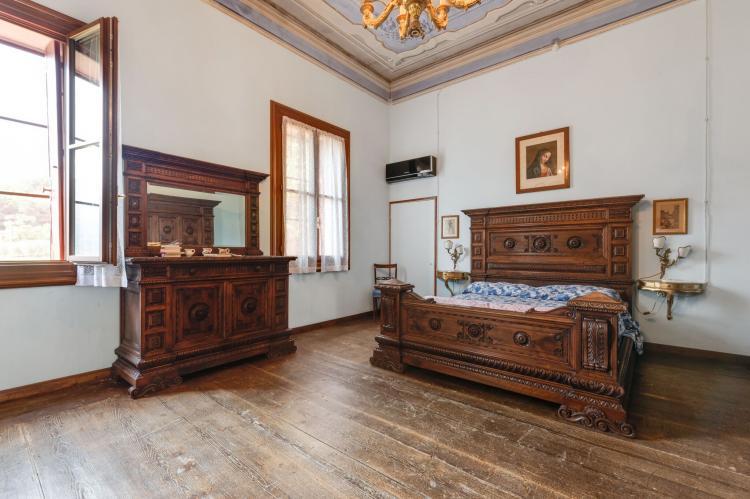 Holiday homeItaly - Veneto/Venice: Villa Fiorita Due  [23]
