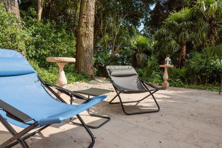 Holiday homeItaly - Veneto/Venice: Villa Fiorita Due  [32]