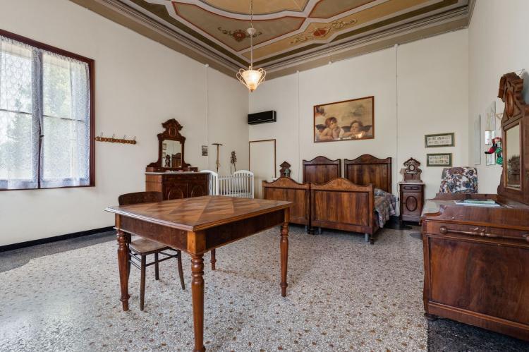 Holiday homeItaly - Veneto/Venice: Villa Fiorita Due  [19]