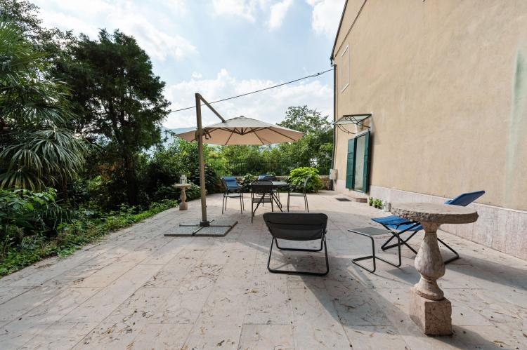 Holiday homeItaly - Veneto/Venice: Villa Fiorita Due  [29]