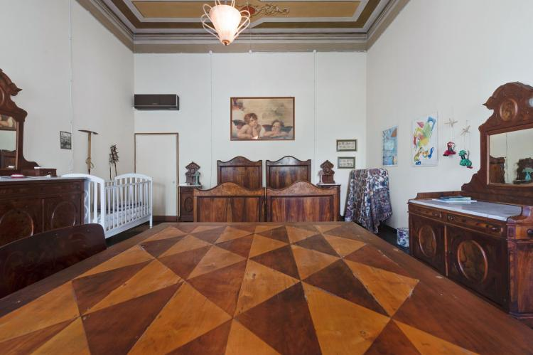 Holiday homeItaly - Veneto/Venice: Villa Fiorita Due  [18]