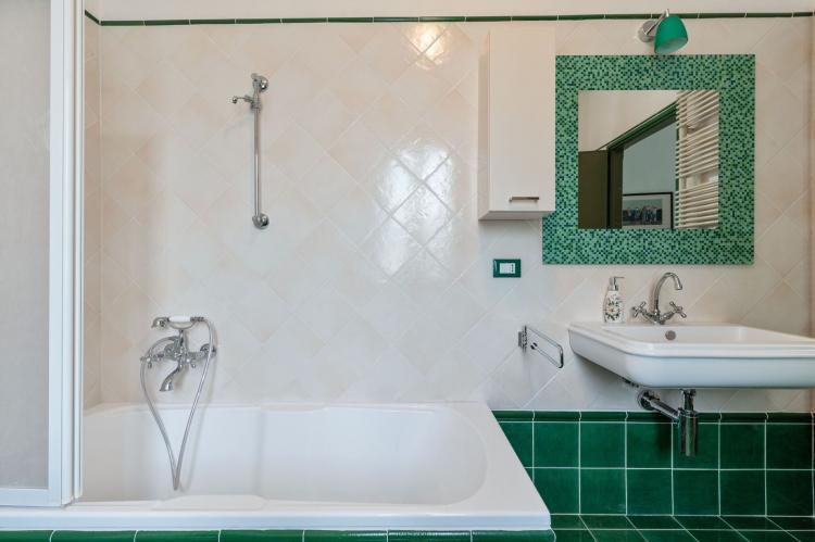 Holiday homeItaly - Veneto/Venice: Villa Fiorita Due  [24]