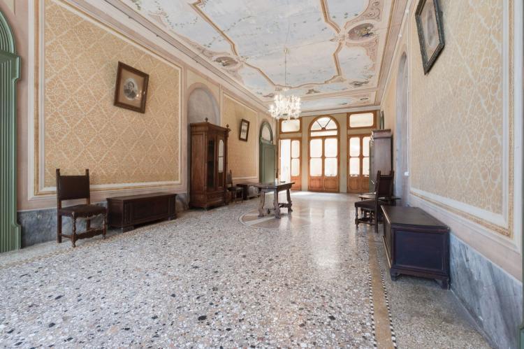Holiday homeItaly - Veneto/Venice: Villa Fiorita Due  [8]