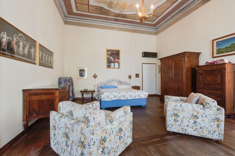 Holiday homeItaly - Veneto/Venice: Villa Fiorita Due  [22]