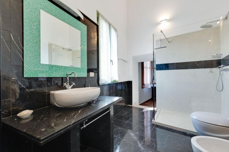 Holiday homeItaly - Veneto/Venice: Villa Fiorita Due  [27]