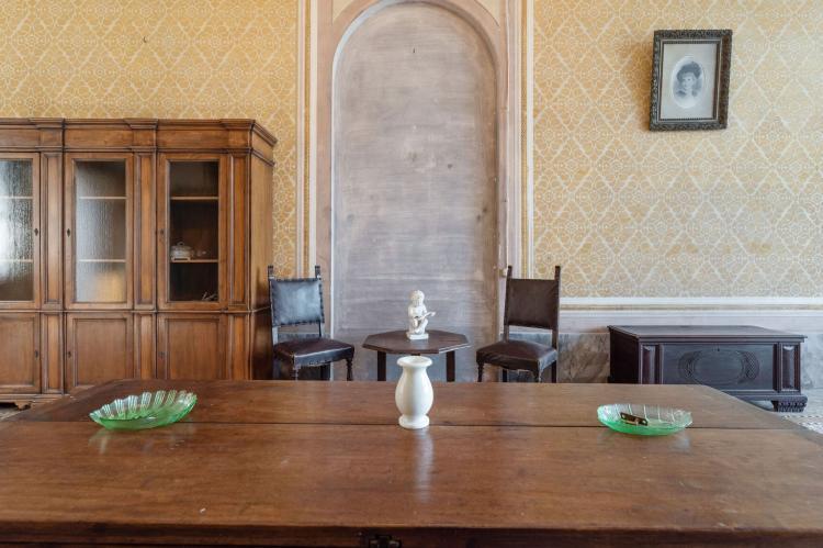 Holiday homeItaly - Veneto/Venice: Villa Fiorita Due  [14]