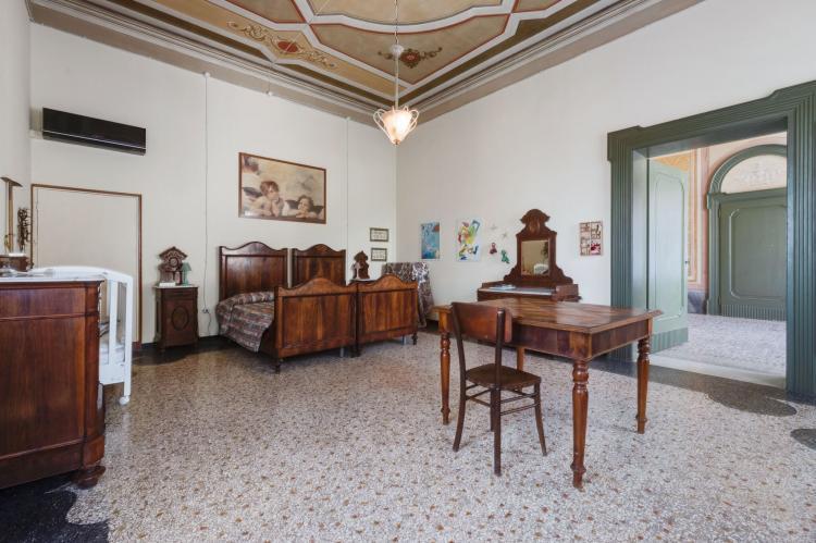 Holiday homeItaly - Veneto/Venice: Villa Fiorita Due  [20]