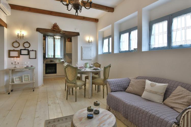 VakantiehuisItalië - Toscane/Elba: Villa Rosmarino  [12]