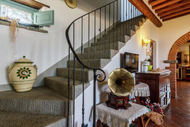 Holiday homeItaly - Tuscany/Elba: Villa Terra  [6]