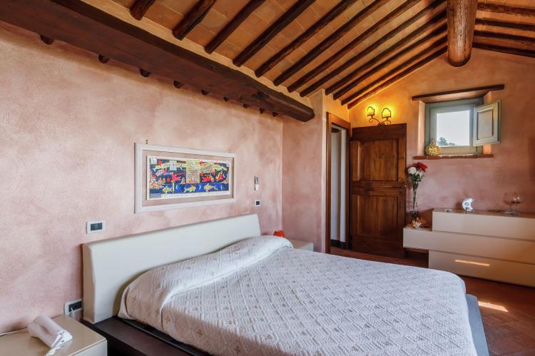 Holiday homeItaly - Tuscany/Elba: Villa Terra  [11]