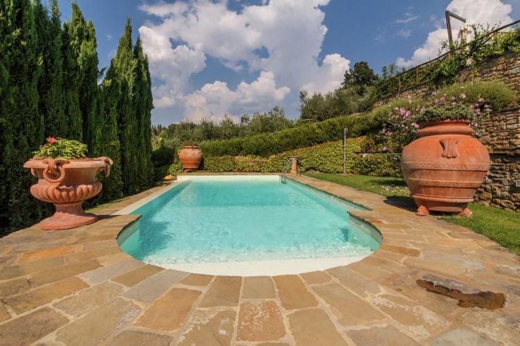 Holiday homeItaly - Tuscany/Elba: Villa Terra  [3]