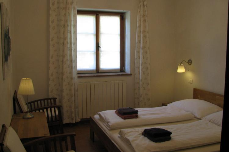 VakantiehuisItalië - Piëmonte: Casa Alba  [17]