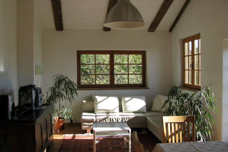 VakantiehuisItalië - Piëmonte: Casa Alba  [9]