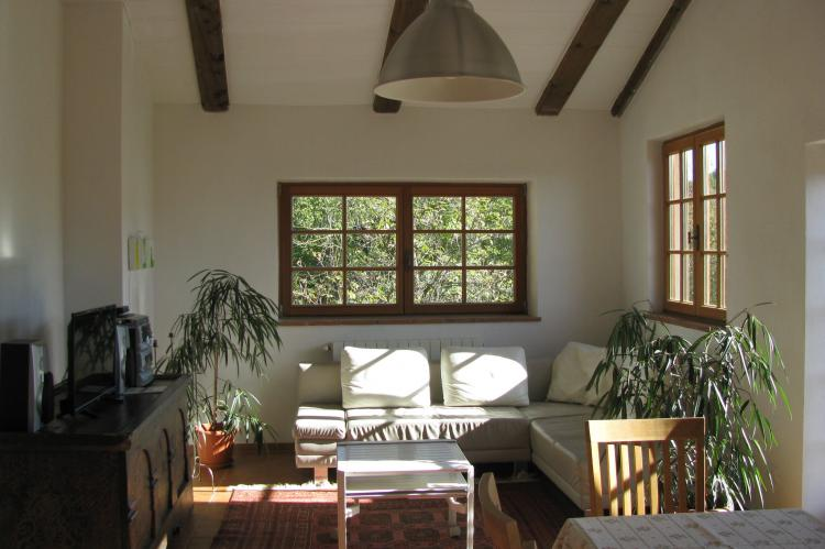 VakantiehuisItalië - Piëmonte: Casa Alba  [6]