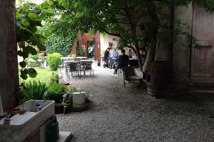 VakantiehuisItalië - Piëmonte: Casa Alba  [21]