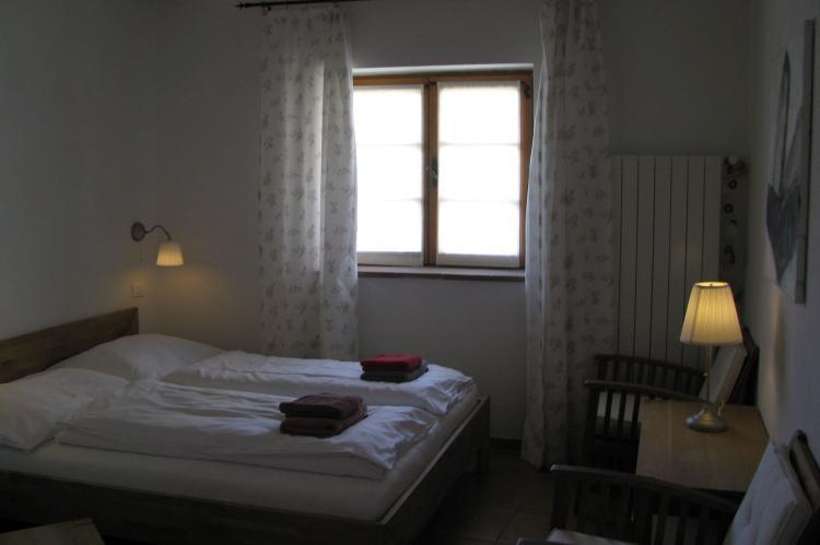 VakantiehuisItalië - Piëmonte: Casa Alba  [16]