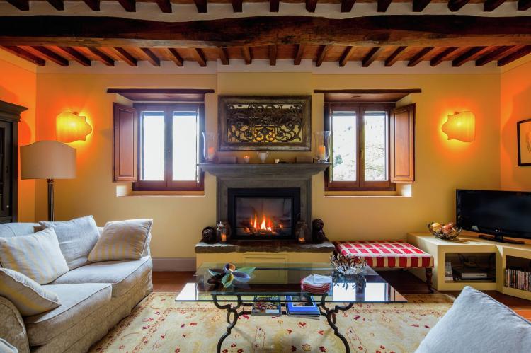 Holiday homeItaly - Tuscany/Elba: Villa Valentina Valerie  [6]