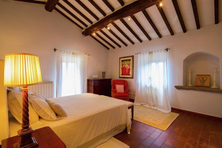 Holiday homeItaly - Tuscany/Elba: Villa Valentina Valerie  [8]