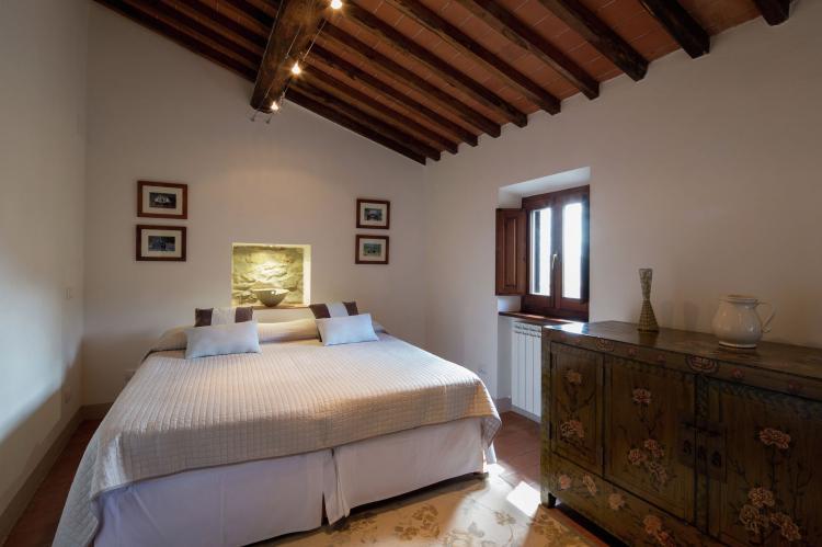 Holiday homeItaly - Tuscany/Elba: Villa Valentina Valerie  [10]