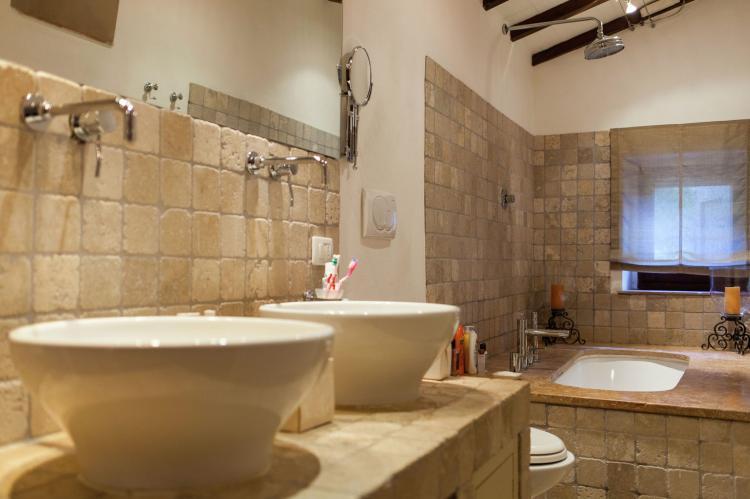 Holiday homeItaly - Tuscany/Elba: Villa Valentina Valerie  [12]
