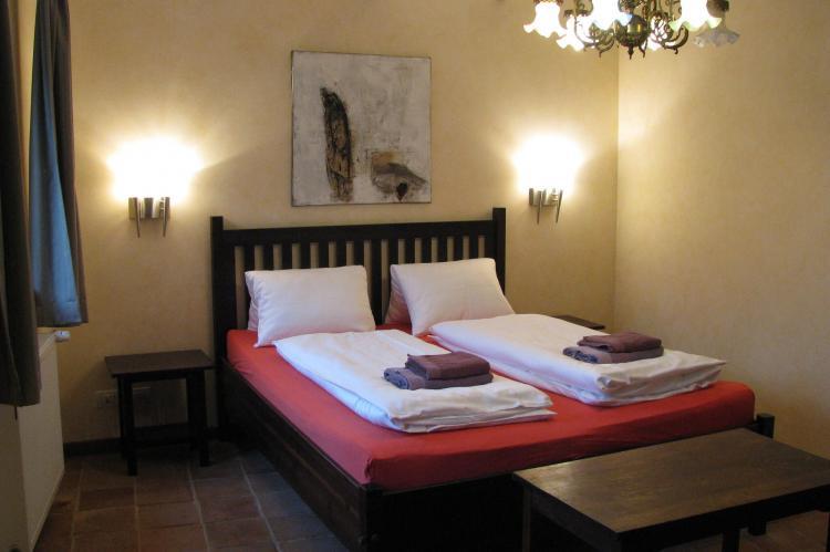 Holiday homeItaly - Piemonte: Mondovì  [15]