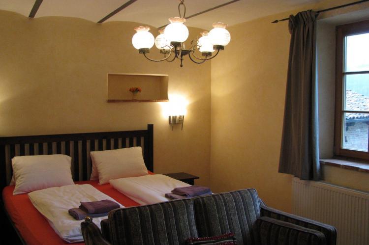 Holiday homeItaly - Piemonte: Mondovì  [17]