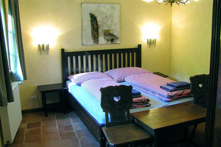 Holiday homeItaly - Piemonte: Mondovì  [14]