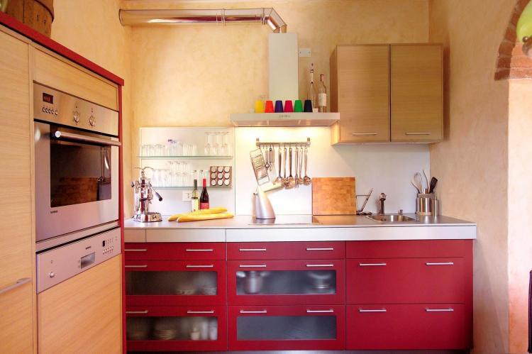 Holiday homeItaly - Piemonte: Mondovì  [10]
