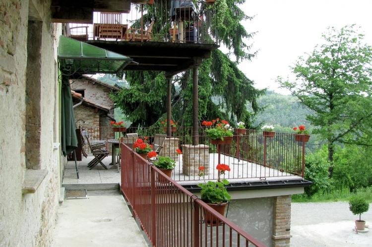 Holiday homeItaly - Piemonte: Mondovì  [5]