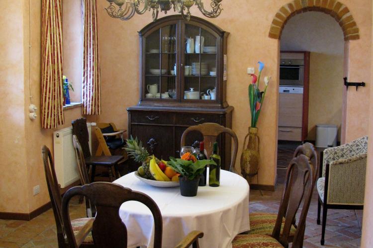 Holiday homeItaly - Piemonte: Mondovì  [8]