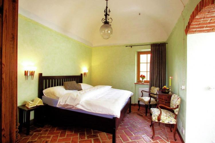 Holiday homeItaly - Piemonte: Carrù  [28]