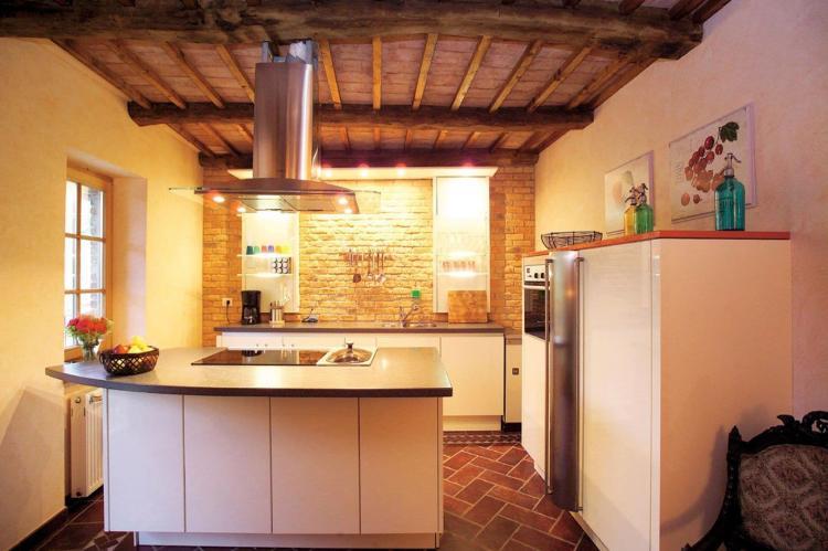 Holiday homeItaly - Piemonte: Carrù  [4]