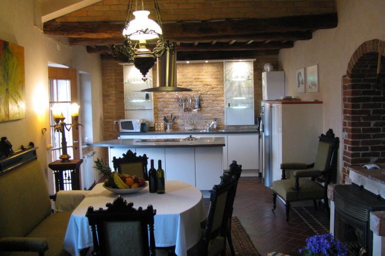 Holiday homeItaly - Piemonte: Carrù  [2]