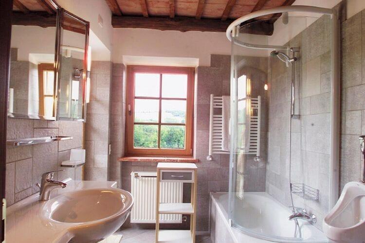 Holiday homeItaly - Piemonte: Carrù  [29]