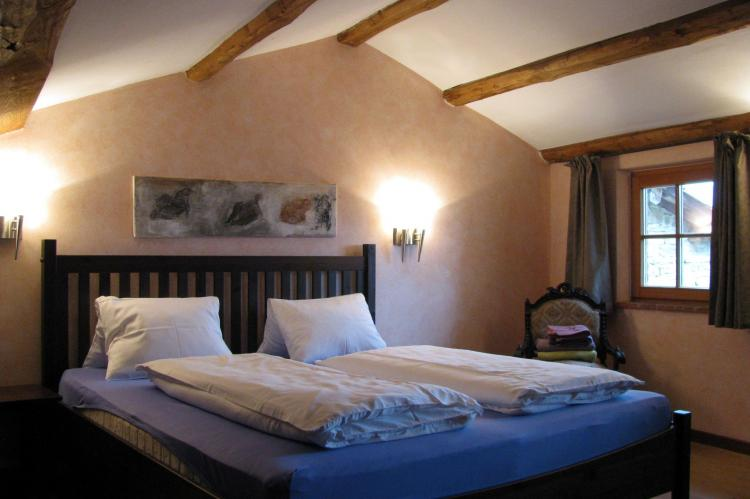 Holiday homeItaly - Piemonte: Carrù  [27]