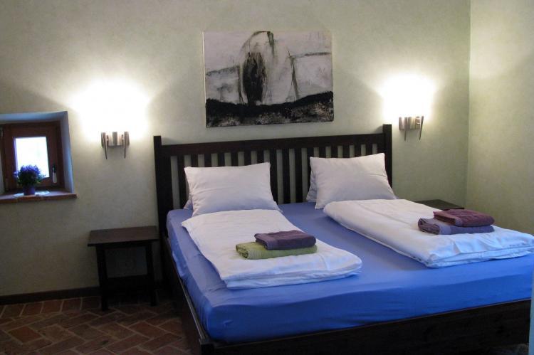 Holiday homeItaly - Piemonte: Carrù  [25]
