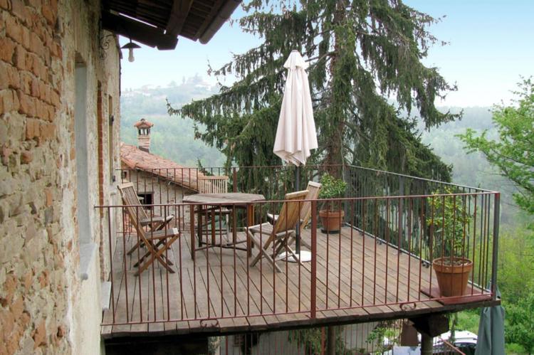 Holiday homeItaly - Piemonte: Carrù  [6]