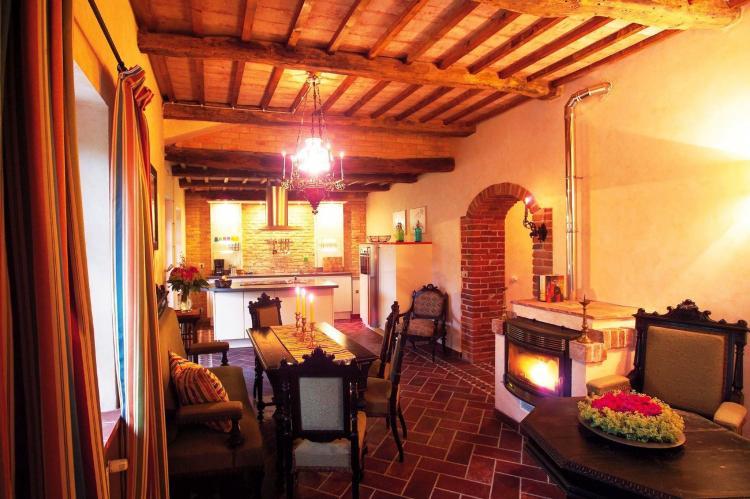 Holiday homeItaly - Piemonte: Carrù  [3]