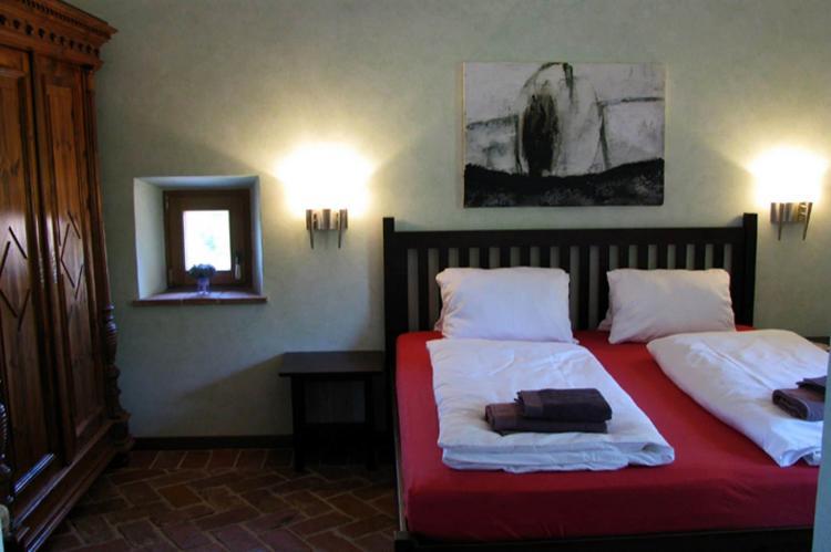 Holiday homeItaly - Piemonte: Carrù  [22]