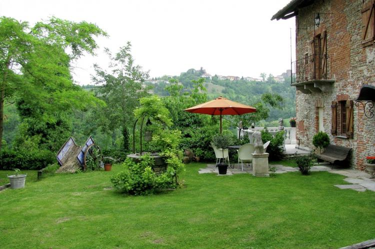 Holiday homeItaly - Piemonte: Carrù  [35]