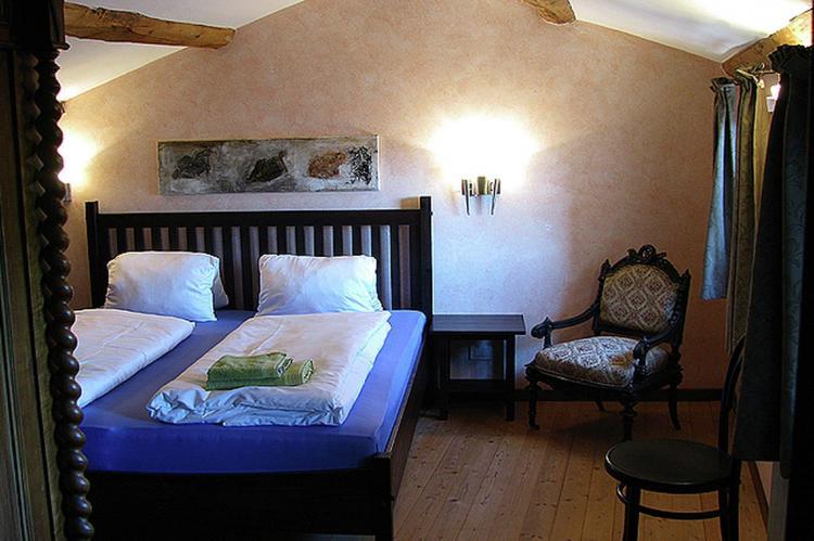 Holiday homeItaly - Piemonte: Carrù  [26]