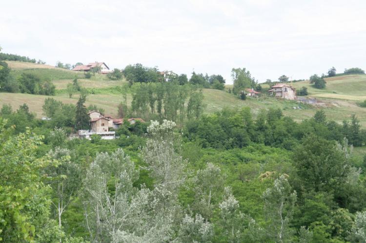 Holiday homeItaly - Piemonte: Carrù  [36]