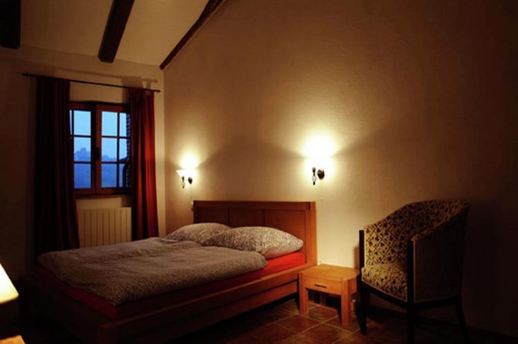 VakantiehuisItalië - Piëmonte: Bastia  [17]