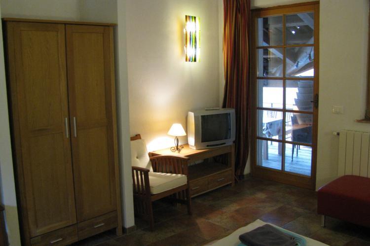 VakantiehuisItalië - Piëmonte: Bastia  [31]