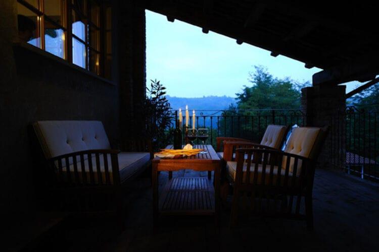 VakantiehuisItalië - Piëmonte: Bastia  [25]