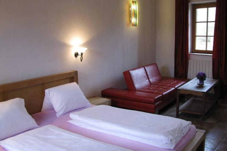 VakantiehuisItalië - Piëmonte: Bastia  [19]