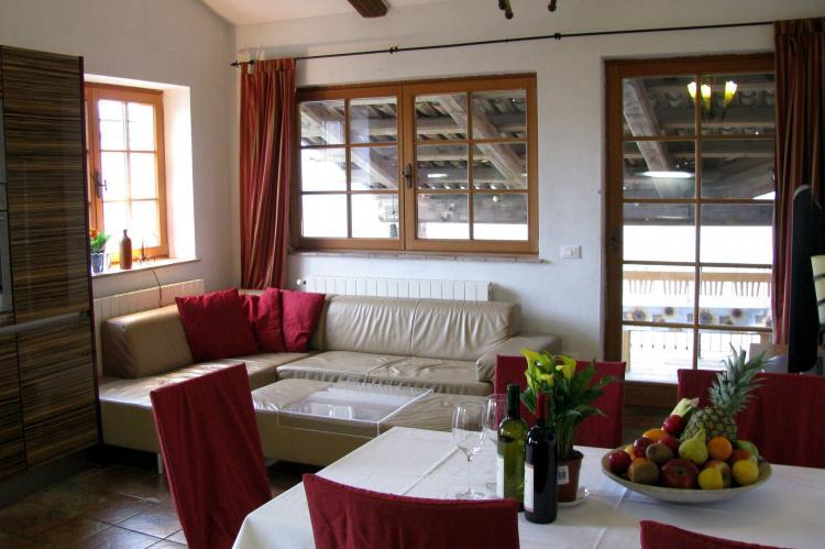 Holiday homeItaly - Piemonte: Bastia  [7]