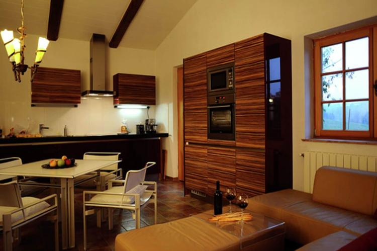 Holiday homeItaly - Piemonte: Bastia  [9]