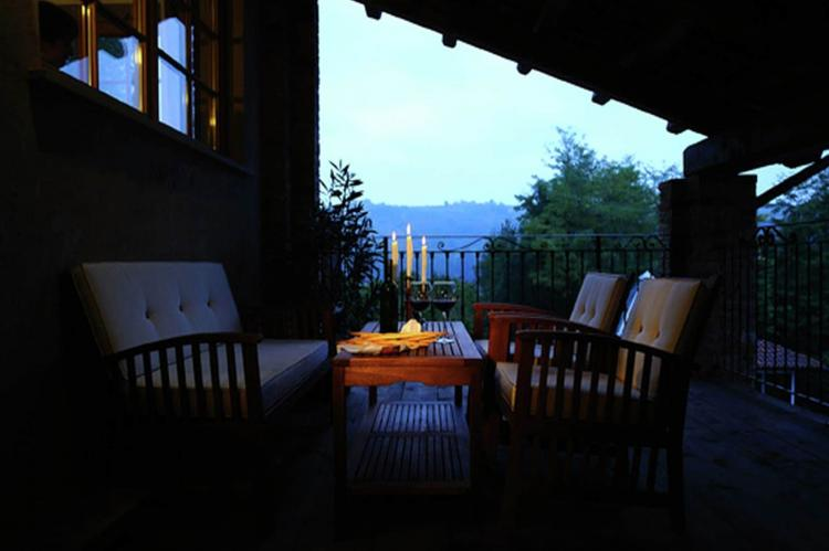 Holiday homeItaly - Piemonte: Bastia  [16]
