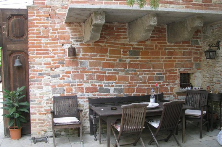 Holiday homeItaly - Piemonte: Barolo  [2]